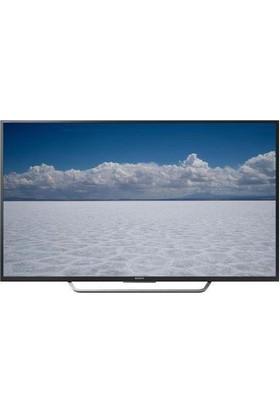 "Sony KD-65XD7505 65"" 164 Ekran 4K UHD Led TV"