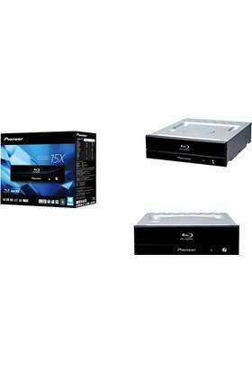 Pioneer BDR-S08XLT 15x Blu-Ray/DVD/CD Writer Dahili Optik Yazıcı