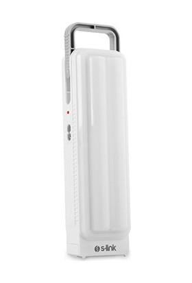 S-link SL-7602D 30 LED Taşınabilir Işıldak