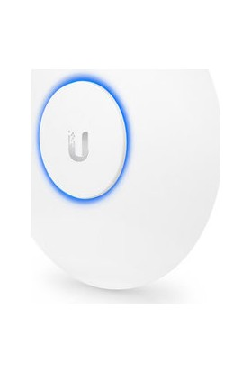 Ubiquiti UNIFI UAP AC LITE Access Point