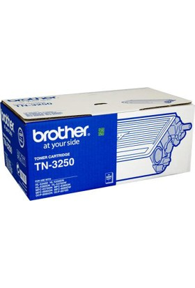 Brother Tn-3250 Toner