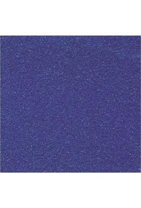 Ti-sert Biyolojik Sünger Mavi 50*50*5Cm