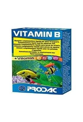 Prodac Vitamin B 30Gr