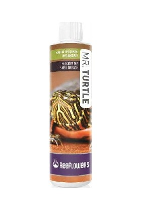 Reeflowers Mr.Turtle 85Ml