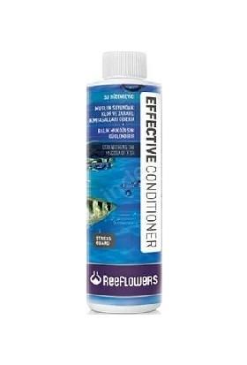 Reeflowers Effective Conditioner Su Düzenleyici 85 Ml