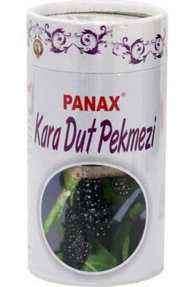 Karadut Pekmezi (PANAX) 400gr Nurs Lokman Hekim