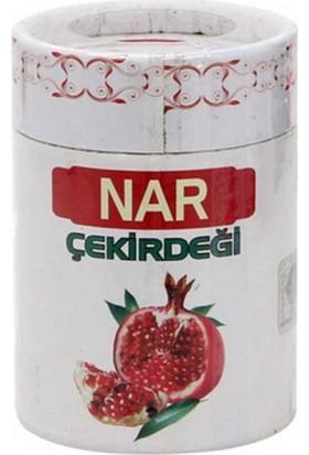Nar çekirdeği 100 gr Nurs Lokman Hekim