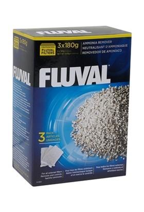 Fluval Amonyak Yok Edici Filtre Malzeme 540G