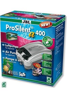 Jbl Prosilent A400 Akvaryum Hava Motoru