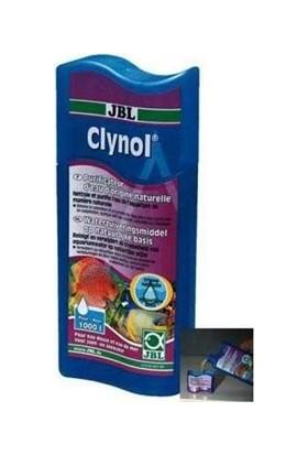 Jbl Clynol Doğal Su Temizleyici 500 Ml