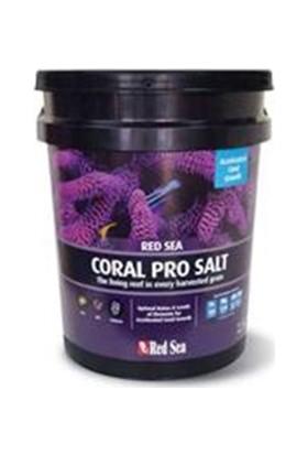 Red Sea Coral Pro Deniz Tuzu 2Kg