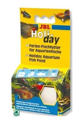 Jbl Holiday Tatil Yemi 43 Gram