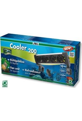 Jbl Cooler 200 Soğutucu Fan 100-200 Lt