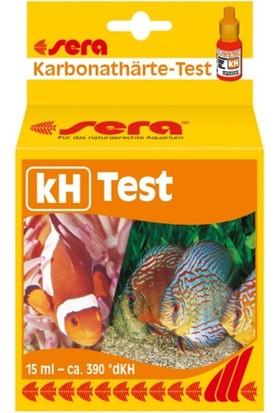Sera Kh Test Karbonat Sertliği 15 Ml