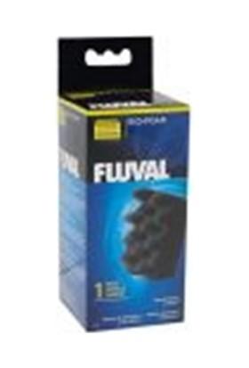 Fluval Bio Foam 105/106 - 205/206 Filtre Süngeri