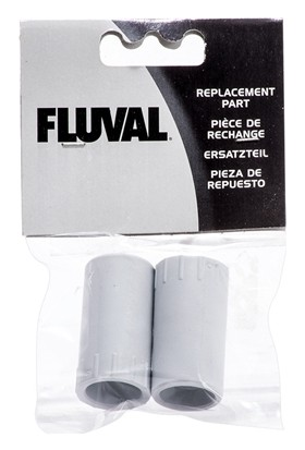 Fluval 105-205/106-206 Hortum Ekleme Aparatı