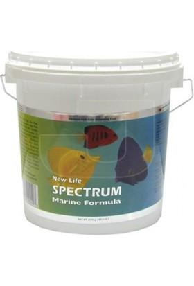 New Life Spectrum Marine Formula 1000Gr