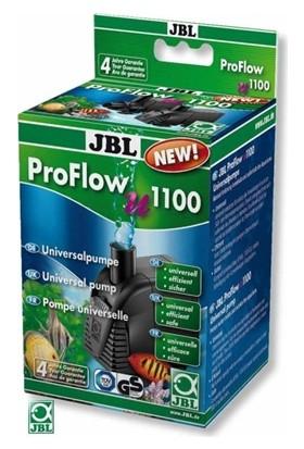 Jbl Proflow U1100 Kafa Motoru 1200 Lt
