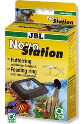 Jbl Novo Station Balık Yemleme Halkası