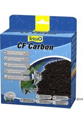 Tetra Cf Aktif Karbon 800Ml 200 Gr