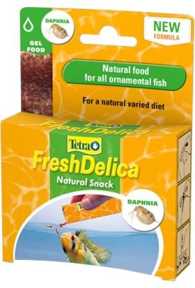 Tetra Fresh Delica Daphnia 48 Gr