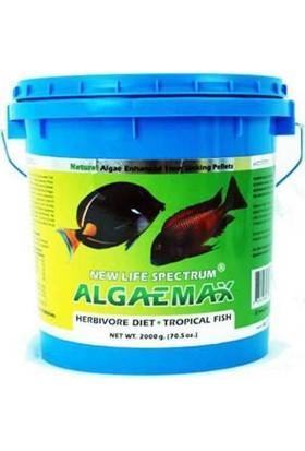 New Life Spectrum Algae Max 1Mm 250Gr