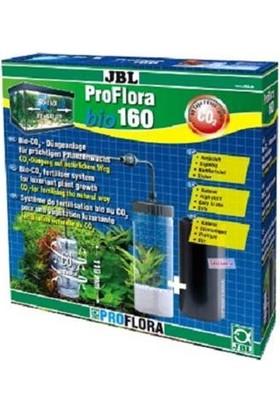Jbl Proflora Bio 160 Co2 Seti