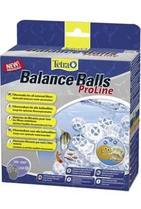 Tetra Balance Balls Proline Filtre Malzemesi 880Ml