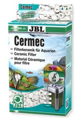 Jbl Cermec Filtre Malzemesi 1 Lt