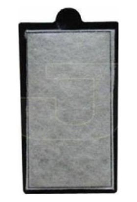 Atman Hf 800 Şelale Filtre Yedek Kartuşu