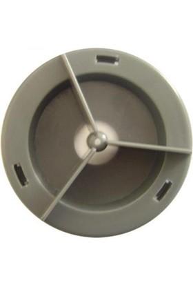 Atman At-3337-3338 /F3-F4 Dış Filtre Mıknatıs Kapağı