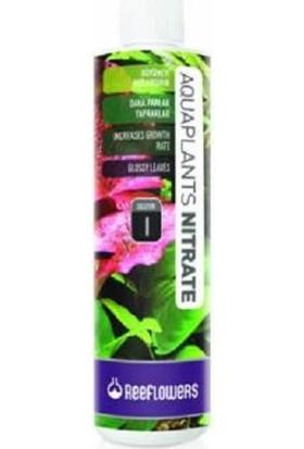 Reeflowers Aquaplants Nitrate - I 85 Ml