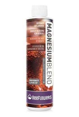 Reeflowers Magnesium Blend - Ballingset Element 3 1000 Ml