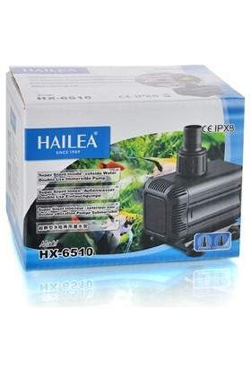 Hailea Kafa Motoru Hx-6510 720Lt /H