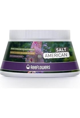 Reeflowers Salt American 1000 Ml