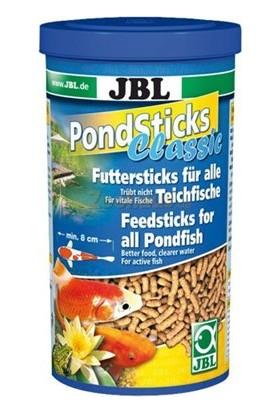 Jbl Pond Sticks Classic 1 Lt Japon Koi Göl Balık
