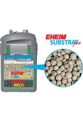 Eheim Substrat Pro 1 Lt Filtre Malzemesi 720 Gr