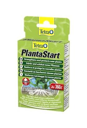 Tetra Planta Start Bitki Katkısı 12 Tablet