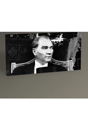 Tablo 360 Atatürk Tablo 60x30