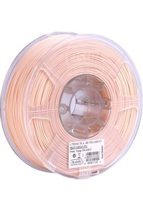 Esun Pla+ Deri 1,75Mm Filament