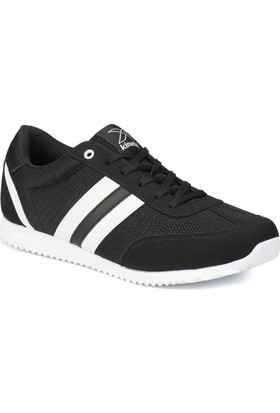 Kinetix Avıla M Mesh Erkek Sneaker Ayakkabı