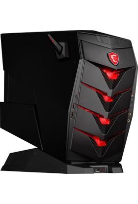 MSI AEGIS 3 VR7RC-209XTR Intel Core i5 7400 8GB 1TB + 256GB SSD GTX1060 Freedos Masaüstü Bilgisayar