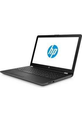 """HP 15-BW011NT AMD A10 9620P 8GB 1TB Radeon 530 Freedos 15.6"""" Taşınabilir Bilgisayar"""