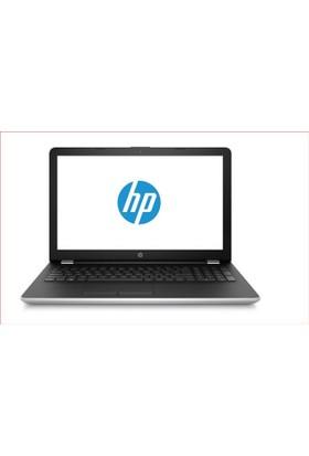 """HP 15-BW037NT AMD A10 9620P 8GB 1TB Radeon 530 Freedos 15.6"""" Taşınabilir Bilgisayar"""
