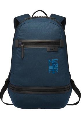Nike Sırt Çantası Neymar Football Ba5317-454