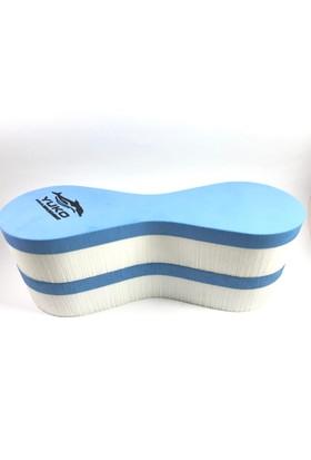 Yuko Aqua Pull Buoy