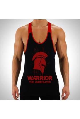 Sportono Warrior Fitness Sporcu Atleti