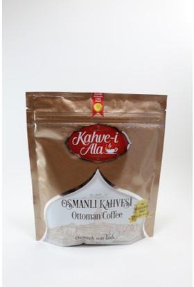 Kahve-i Ala Osmanlı Kahvesi 100 gr