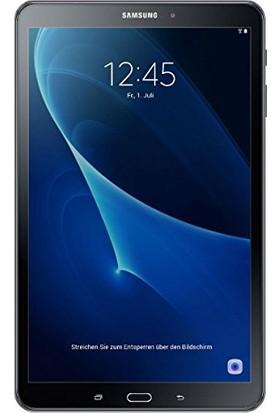 Samsung Sm-T580 8 GB 10.1'' Tablet