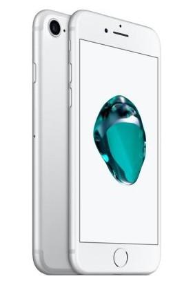 Yenilenmiş Apple iPhone 7 128 GB (6 Ay Garantili)